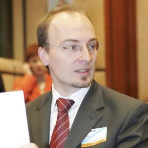 Αντόνιο Μιλόσοσκι